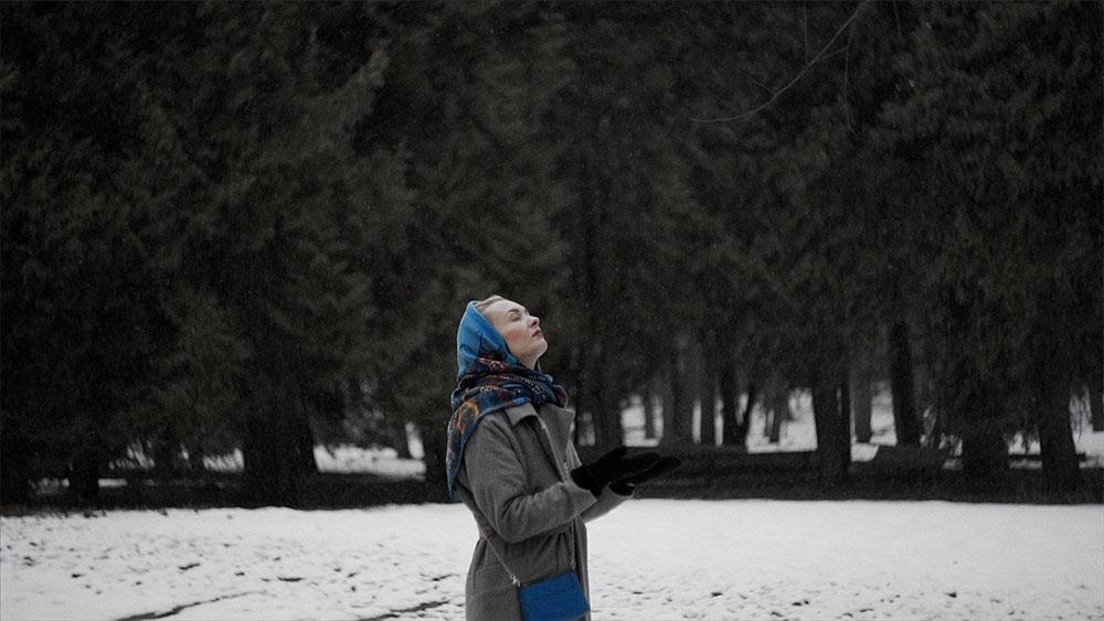 snow russia blog article diario wedding videographer