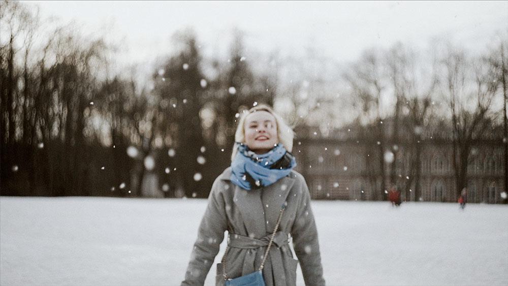 russia blog article diario wedding videographer