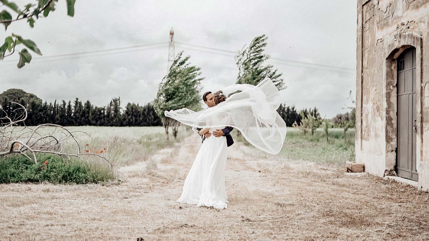 wedding videographer videografo matrimonio puglia italia films Sergio eblo