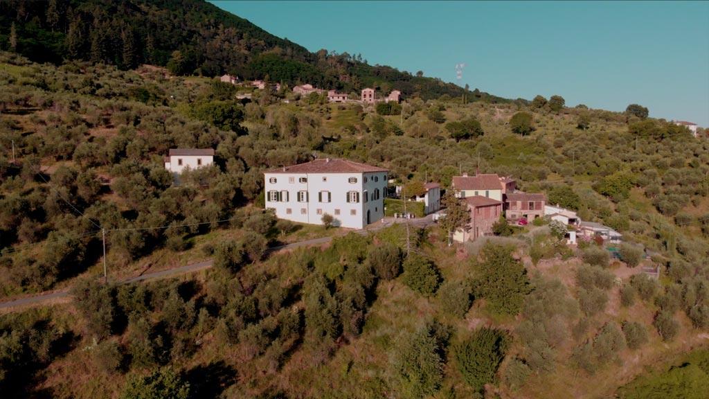 matrimonio in toscana wedding in Tuscany destination wedding villa valgiano