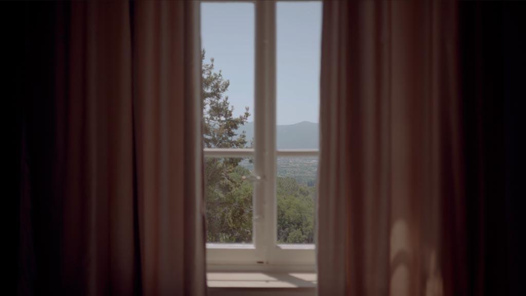 villa valgano matrimonio in toscana destination wedding videographer