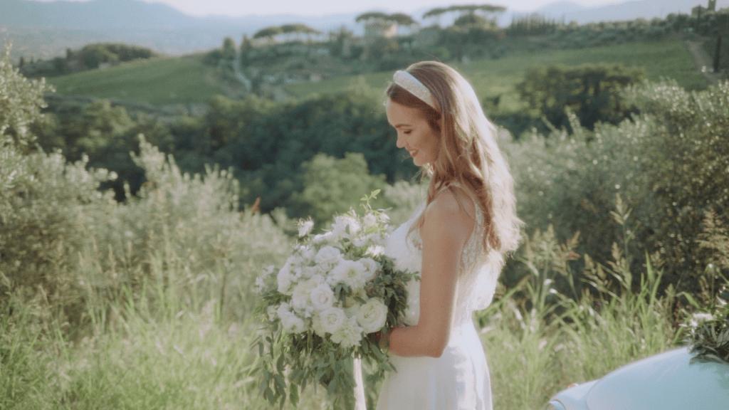servizi video matrimonio Italia puglia wedding videographer italy