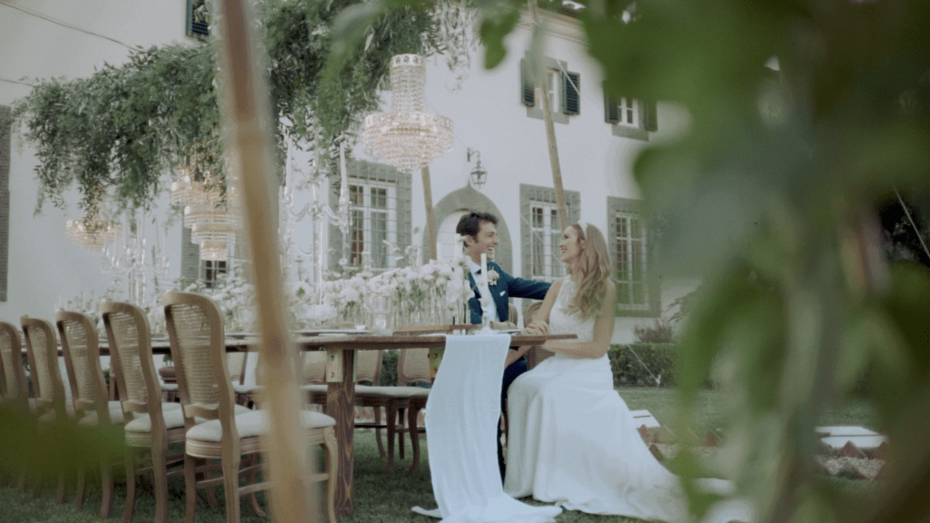 matrimonio intimo toscana intimate wedding videographer destination wedding intimate video destination italy