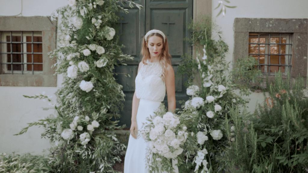 faq wedding film video matrimonio servizi video Tuscany