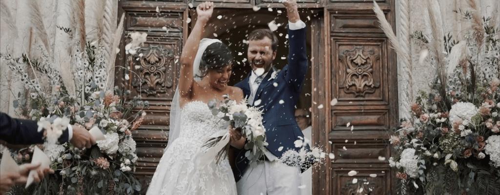 destination wedding in Puglia ostuni masseria