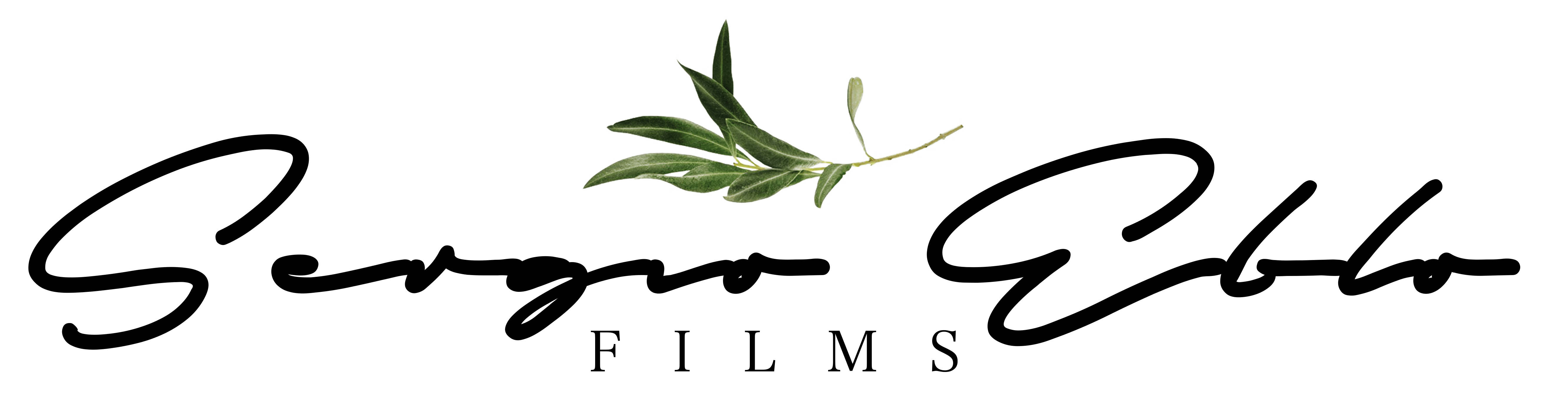 Wedding Videographer Puglia | Sergio Eblo Films | Italy