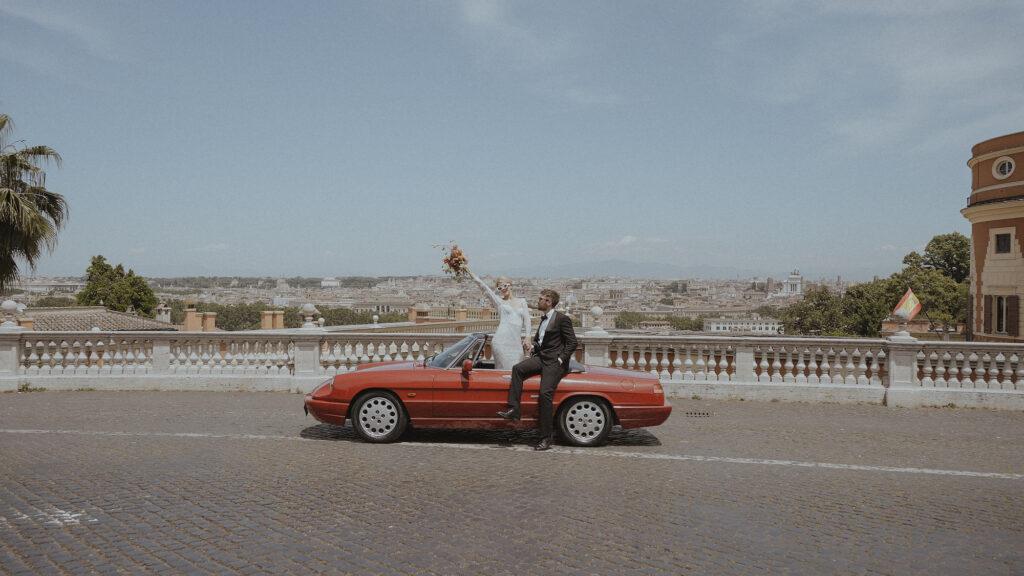 Sergio Eblo films wedding videographer videografo matrimonio Italia Italy world